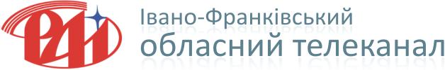 """Телекомпанія """"РАІ"""""""