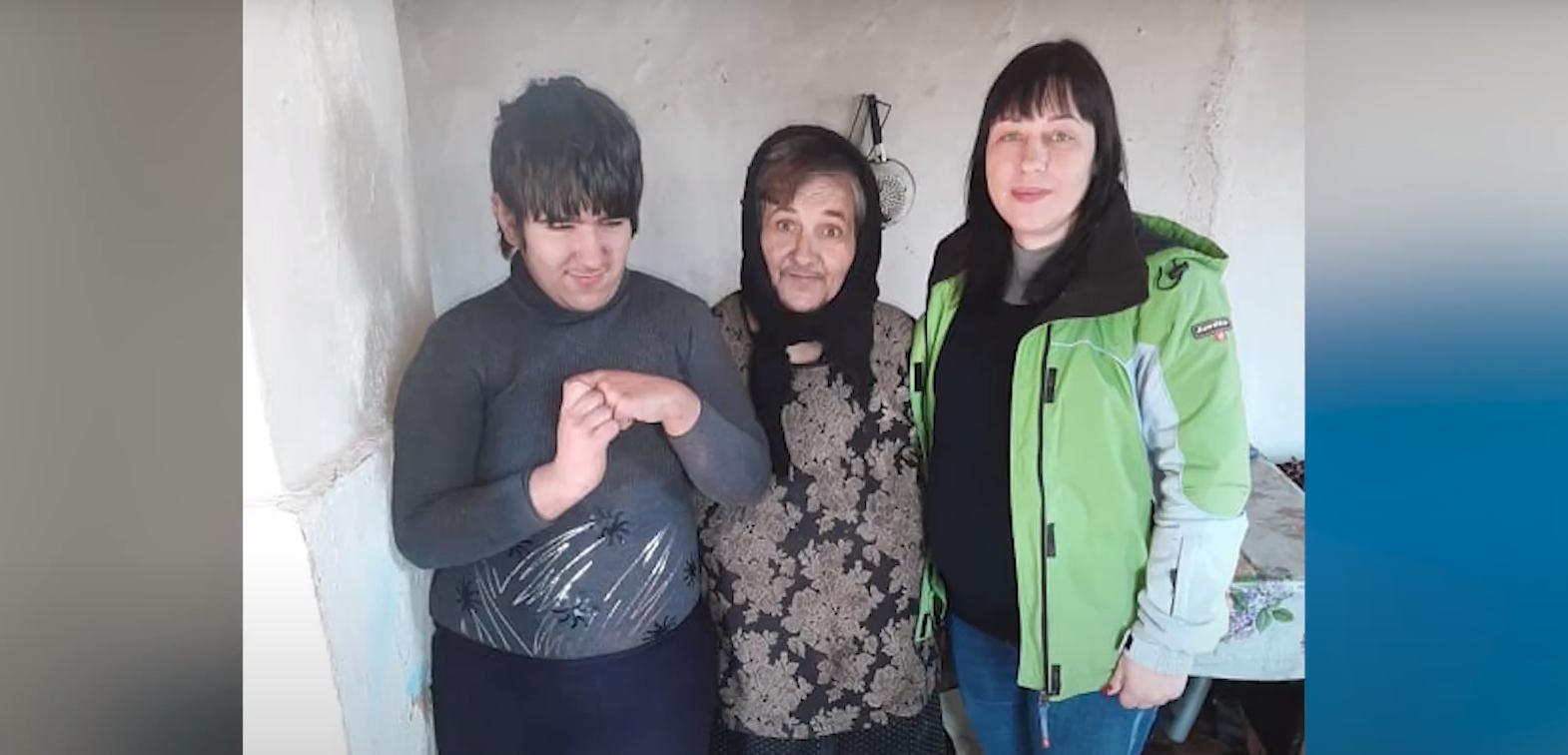 https://rai.ua/novyny/blagodiina-organizatsiia-chas-dobra-ta-myloserdia-vzialas-dopomagaty-simi-iz-rogatynshchyny-video