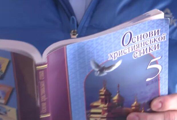 https://rai.ua/novyny/ivano-frankivski-osvitiany-naperedodni-pochatku-navchalnogo-roku-zibralys-na-konferentsiiu-video