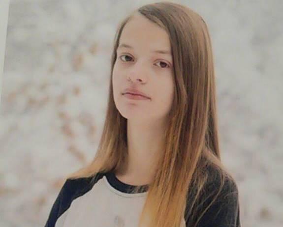 https://rai.ua/novyny/prykarpatka-potrebuie-dopomogy-na-likuvannia-raku