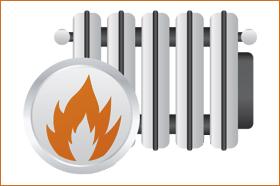В Івано-Франківську з 18 жовтня розпочнуть запуск систем централізованого опалення. Відео