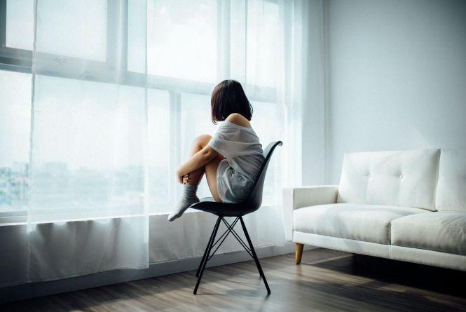 Франківські експертки розповіли, як розпізнати осінню депресію. Відео